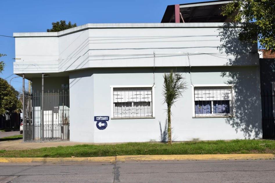 Foto Casa en Venta en CENTENARIO al 900, G.B.A. Zona Oeste | Merlo | San Antonio De Padua