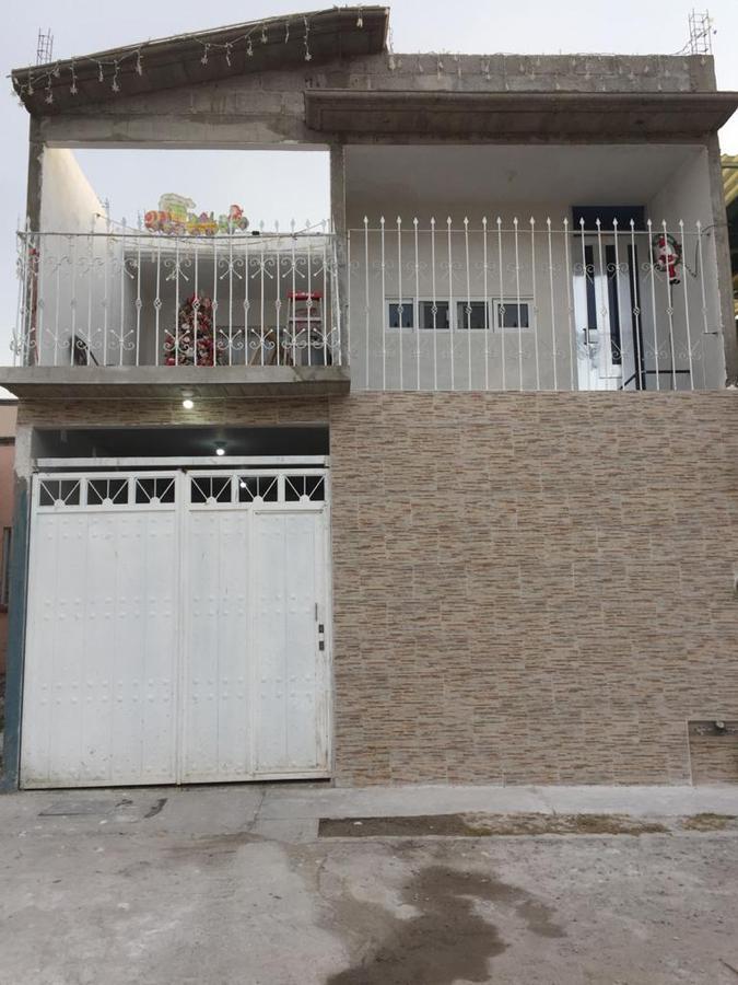 Foto Casa en Venta en  Fraccionamiento Valle Dorado,  San Juan del Río  CASA EN VENTA EN SAN JUAN DEL RIO QUERETARO