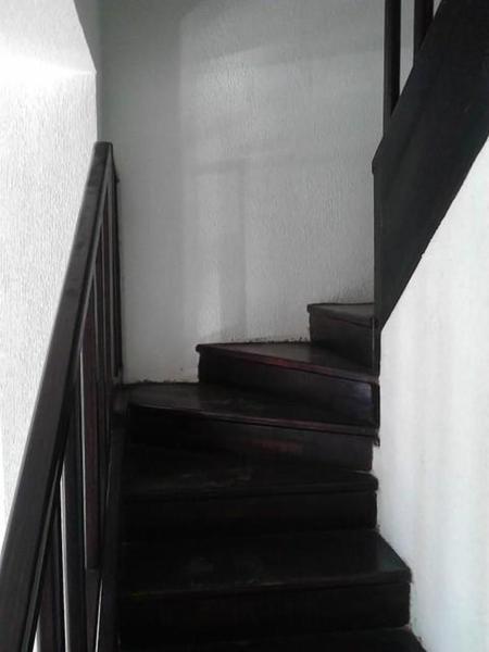 Foto Casa en Venta en  URBI Villa del rey,  Huehuetoca  Excelente Casa en Venta Urbi Villa del Rey