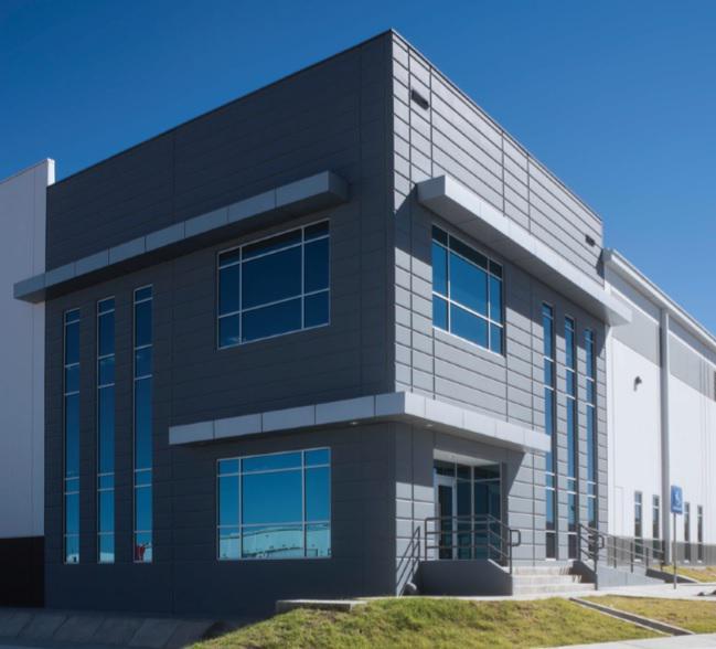 Foto Nave Industrial en Renta en  Apodaca ,  Nuevo León  Autopista Aeropuerto Monterrey