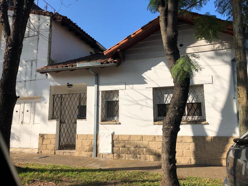 Foto Casa en Venta en  Florida Oeste,  Florida  vergara al 4100