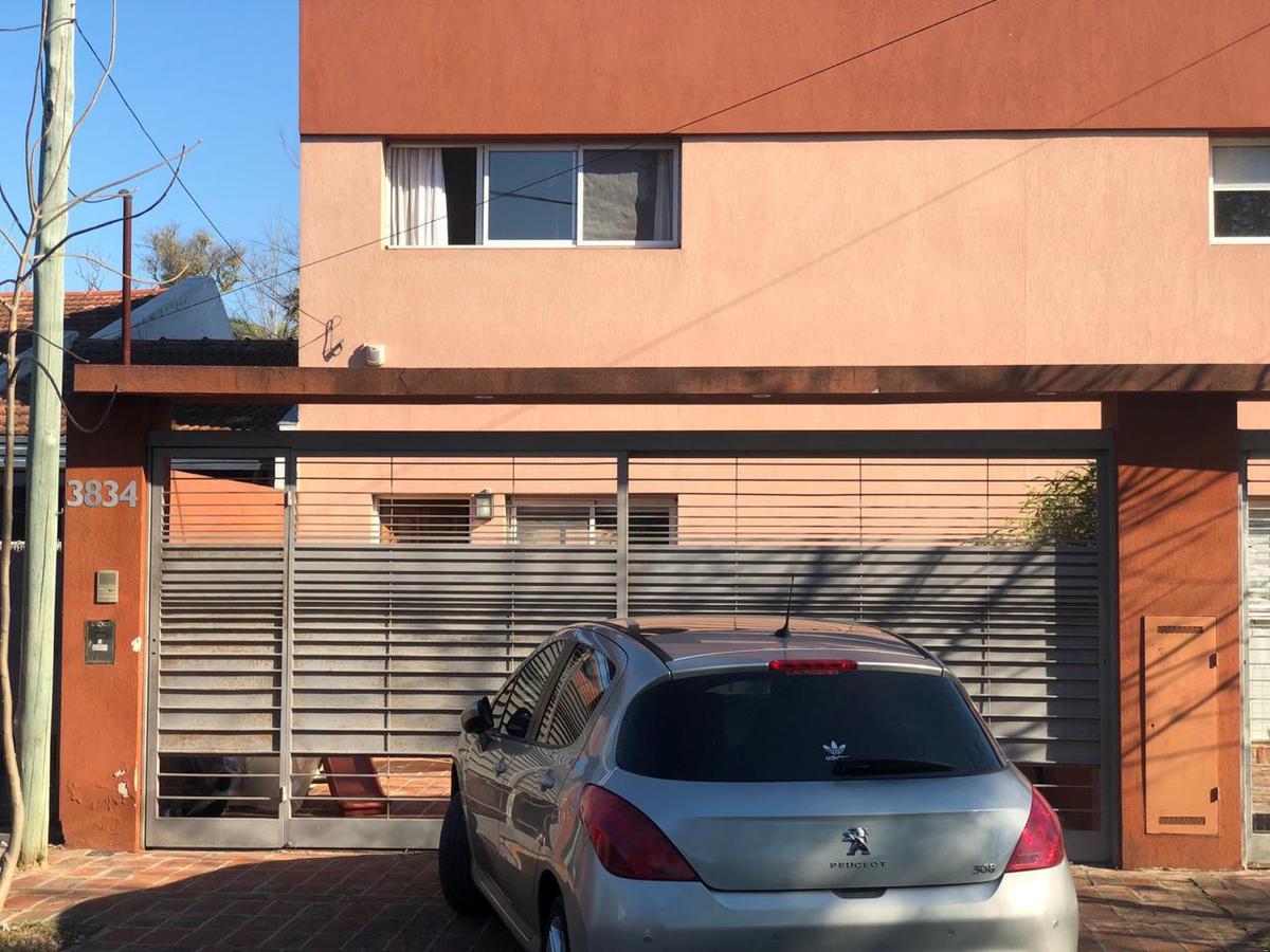 Foto Casa en Venta en  La Plata ,  G.B.A. Zona Sur  17 e al 400