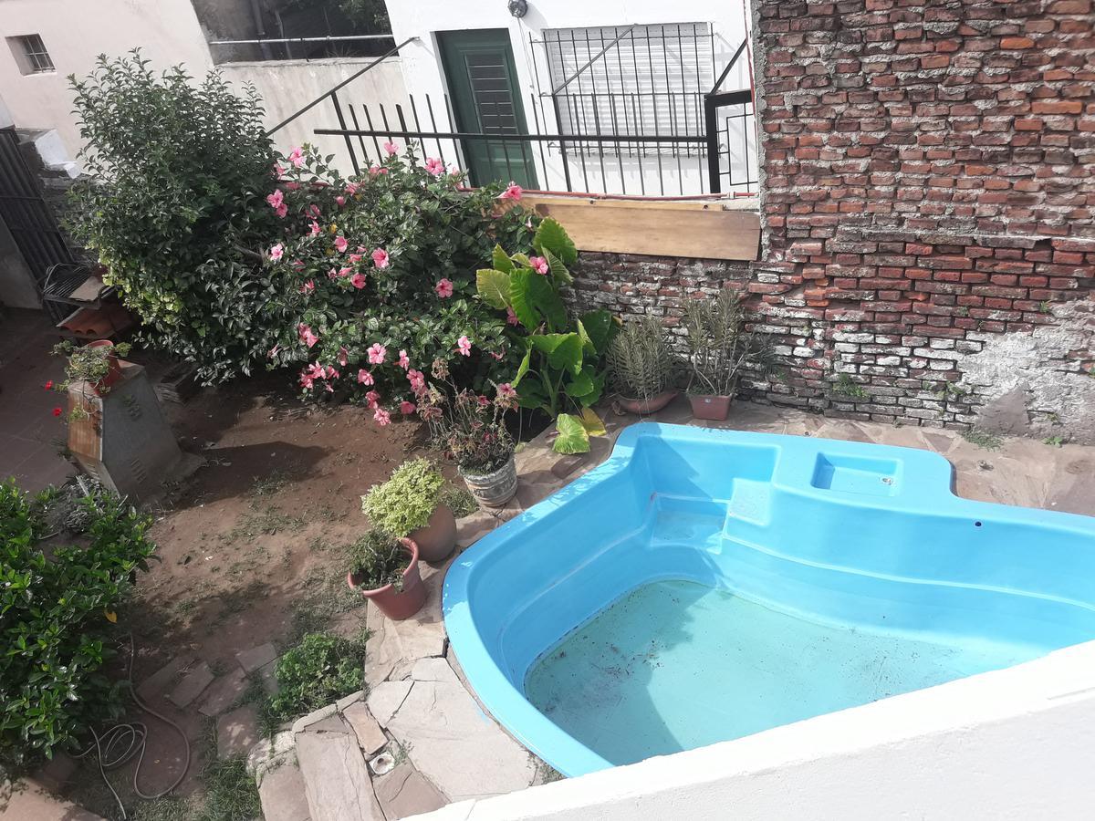 Foto Casa en Venta en  Villa Ballester,  General San Martin  Industria al 4400  apto credito