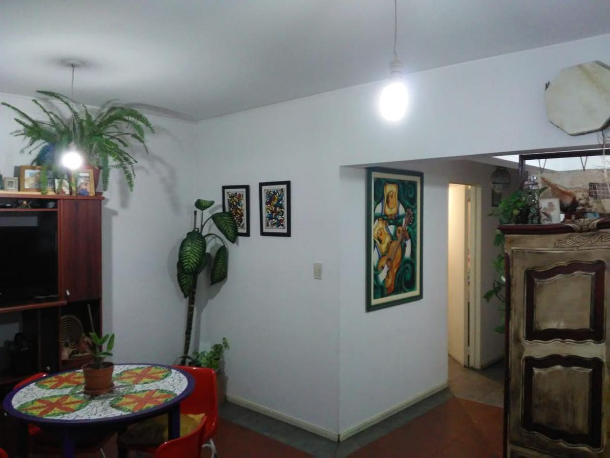 Foto Departamento en Venta en  Zona Centro,  Salta  Zona Centro
