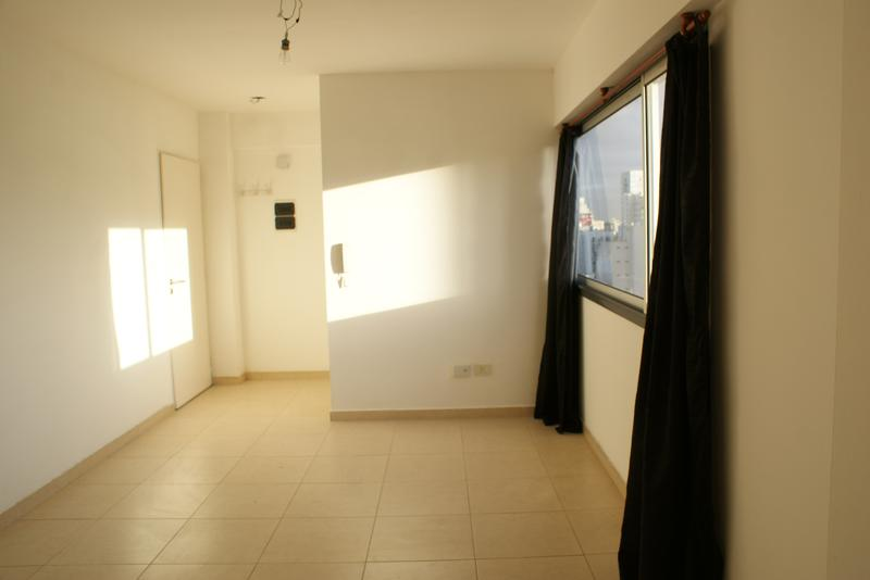 Foto Departamento en Venta en  Monserrat ,  Capital Federal  Tacuari al 400