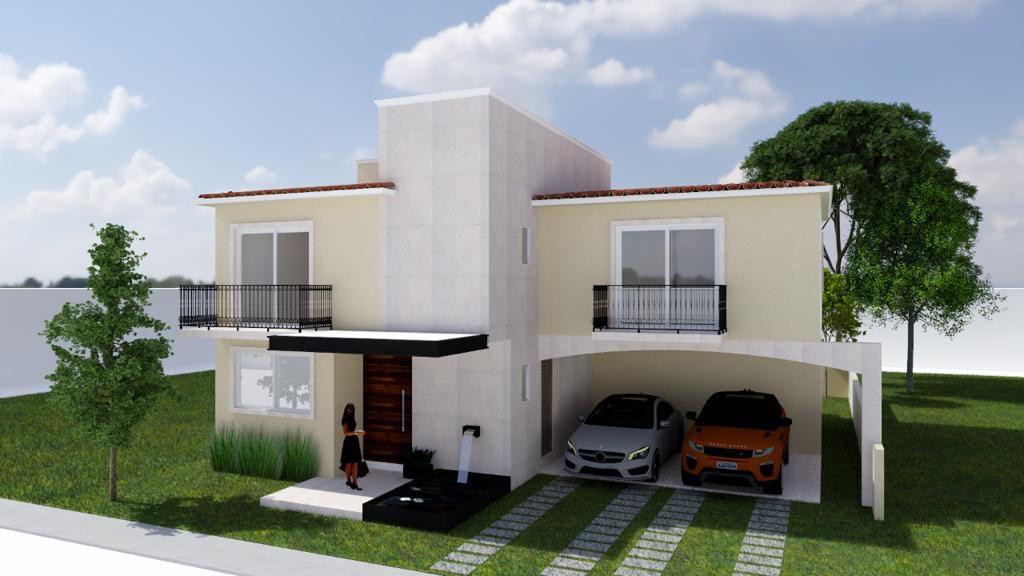 Foto Casa en condominio en Venta en  Santa Cruz Ocotitlan,  Metepec  Camino Real a Ocotitlan No.601 Barrio de Santa Cruz Ocotitlan, Metepec, Estado de México