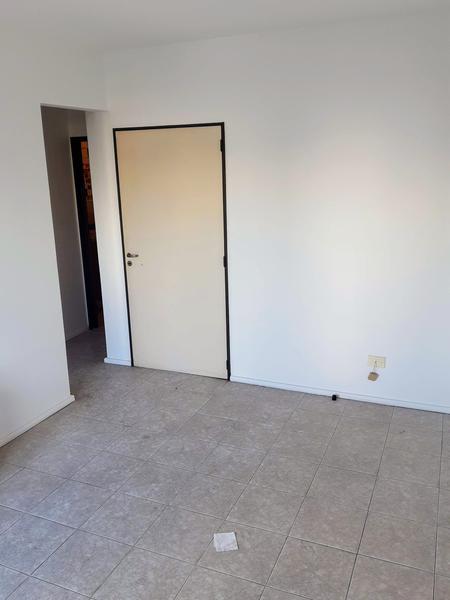 Foto Departamento en Venta en  Caballito ,  Capital Federal  Maciel al 800