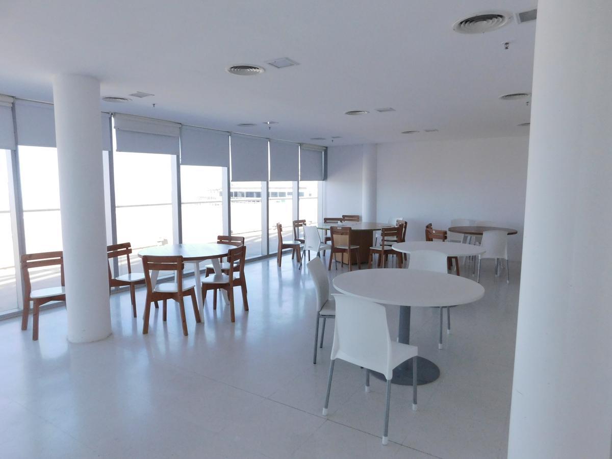 Oficina - Olivos-Vias/Rio-13