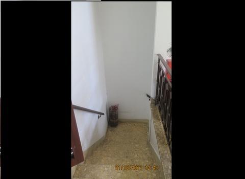 Foto Casa en Venta en  Villa Santa Rita ,  Capital Federal  Bahia Blanca al 1200