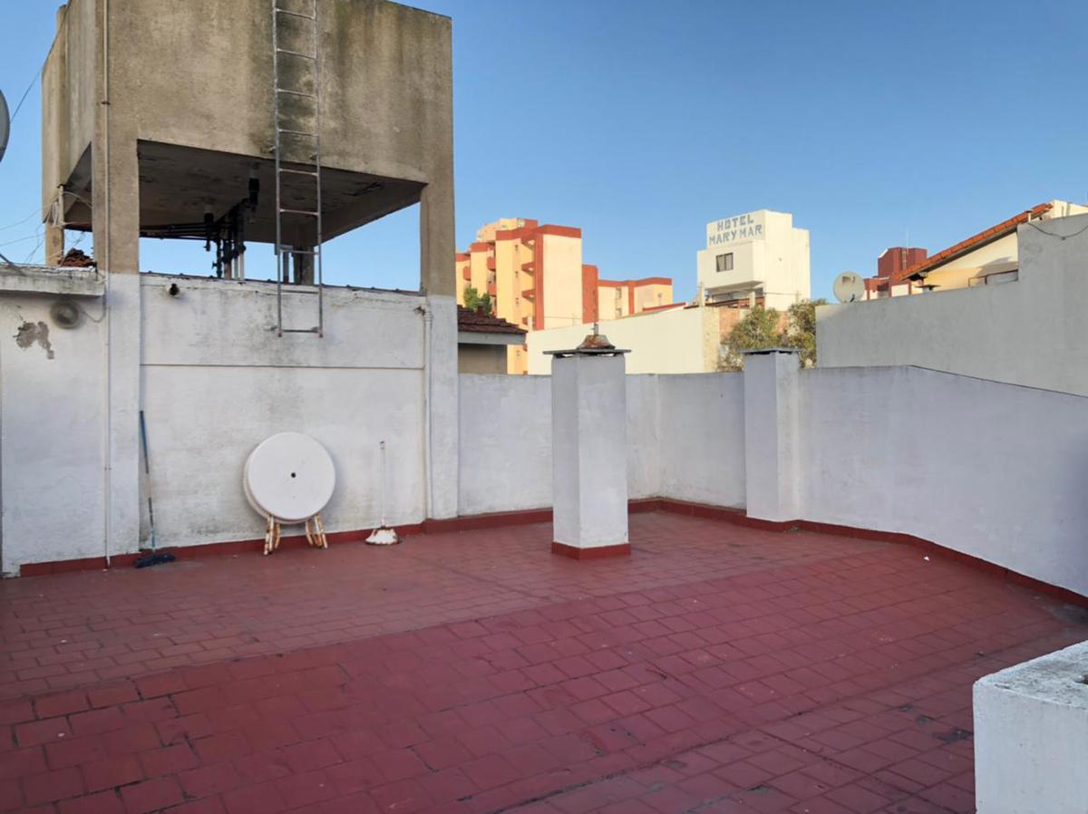 Foto Departamento en Venta en  San Bernardo Del Tuyu ,  Costa Atlantica  San Juan 2986 - 3º