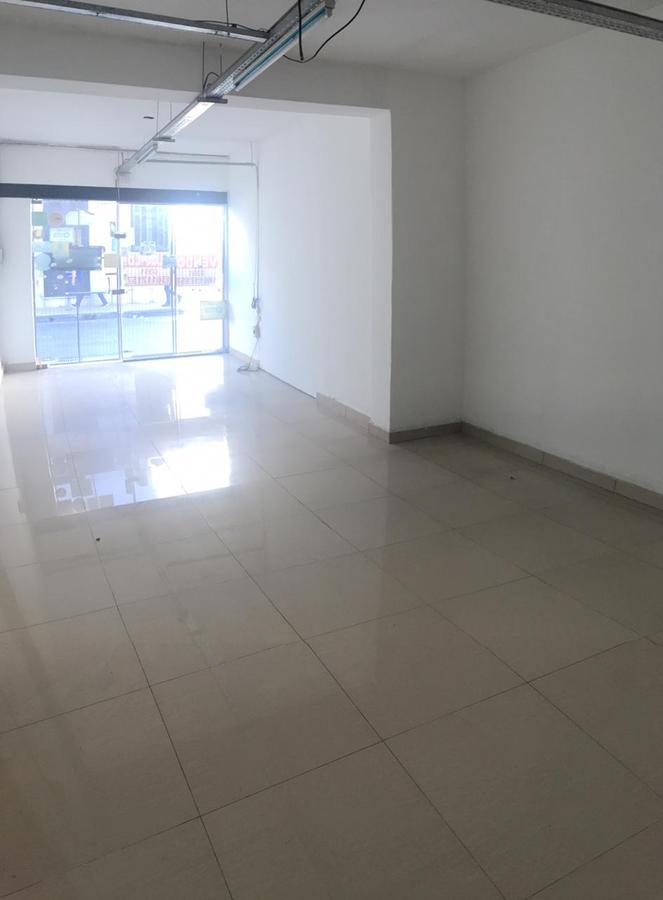Foto Local en Venta en  Centro,  Cordoba  27 de Abril al 700