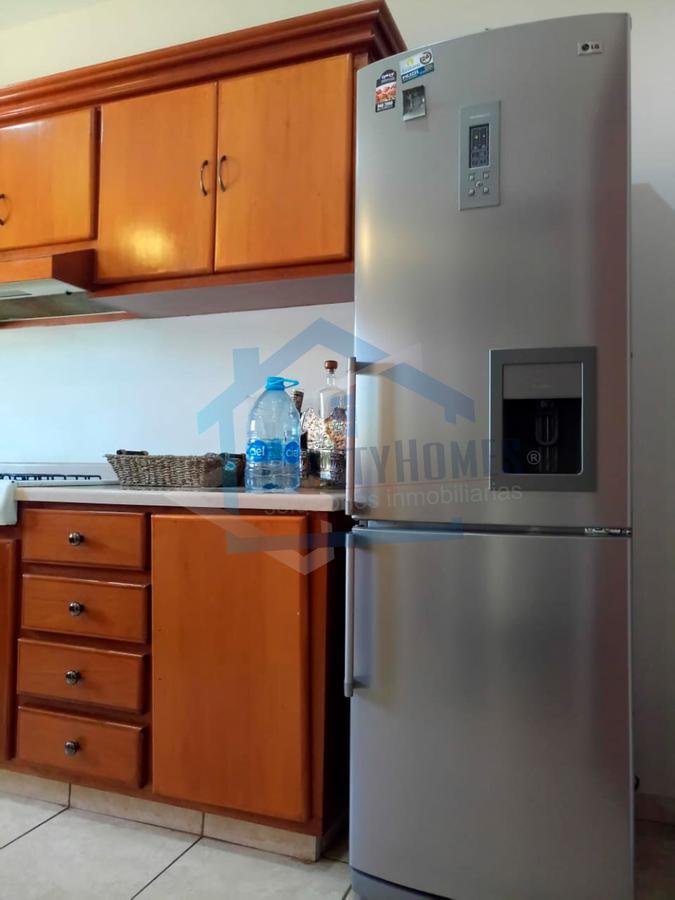 Foto Casa en Renta | Renta temporal en  Fraccionamiento Sábalo Country Club,  Mazatlán      Casa en Renta en Sábalo Country