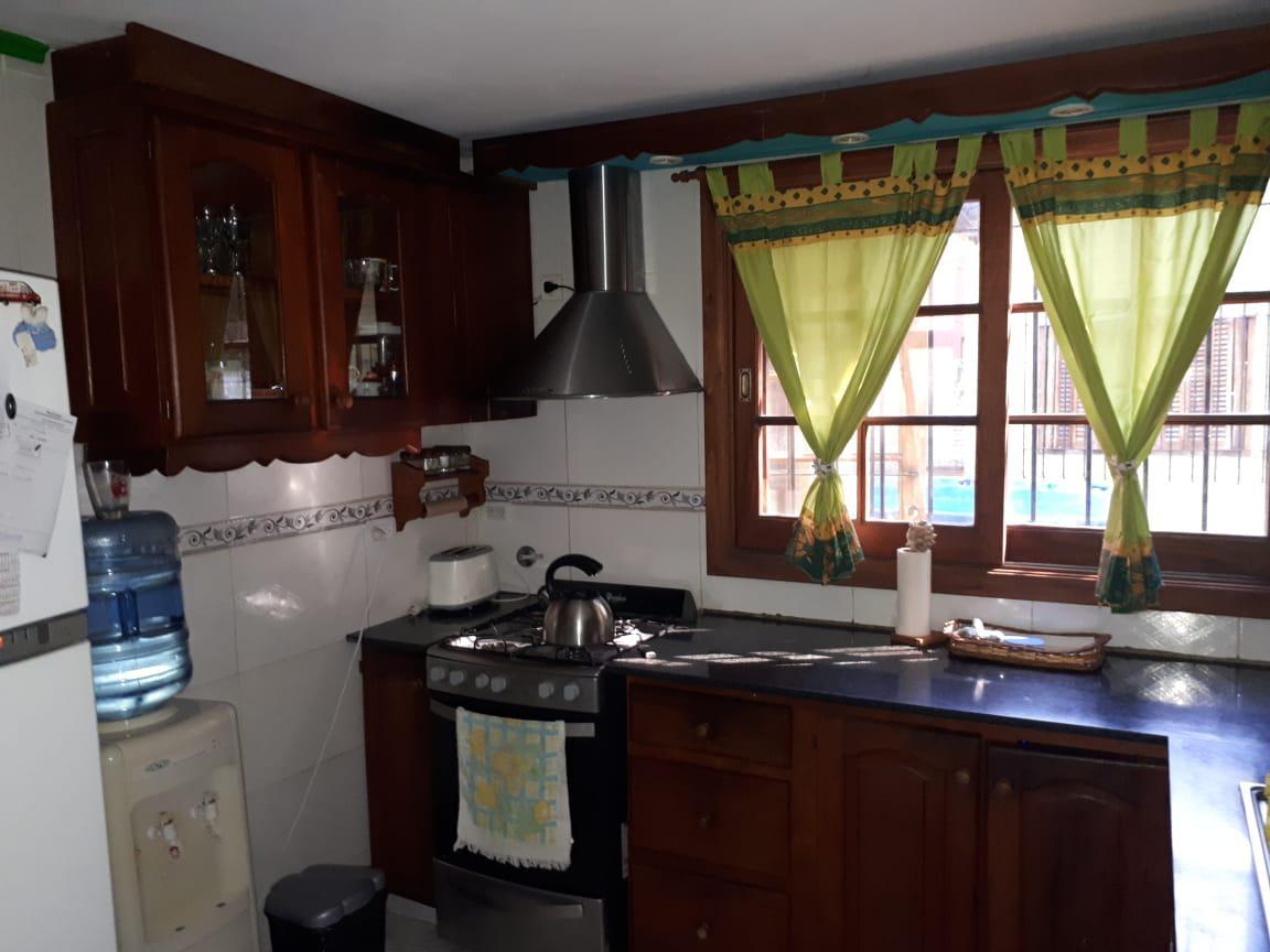 Foto Casa en Venta en  Balbastro,  Don Torcuato  Echeverría  al 2200