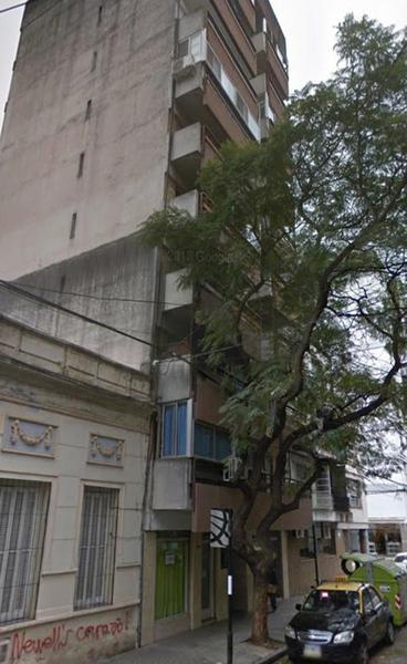 Foto Departamento en Venta en  Centro,  Rosario  Montevideo   1500 04°
