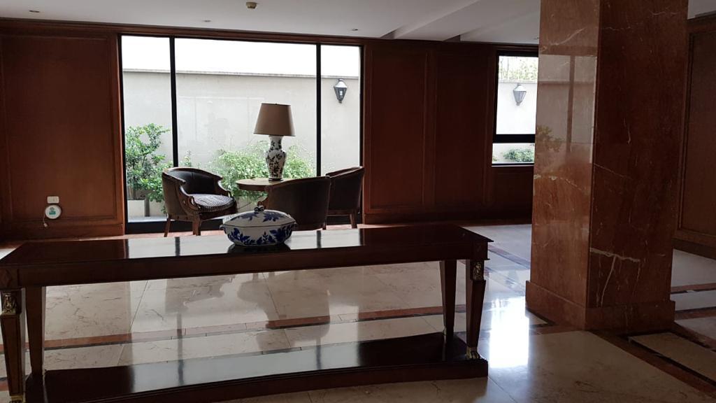 Foto Departamento en Venta en  Capital ,  Mendoza  VILLA CARRARA -Agustín Alvarez al 200