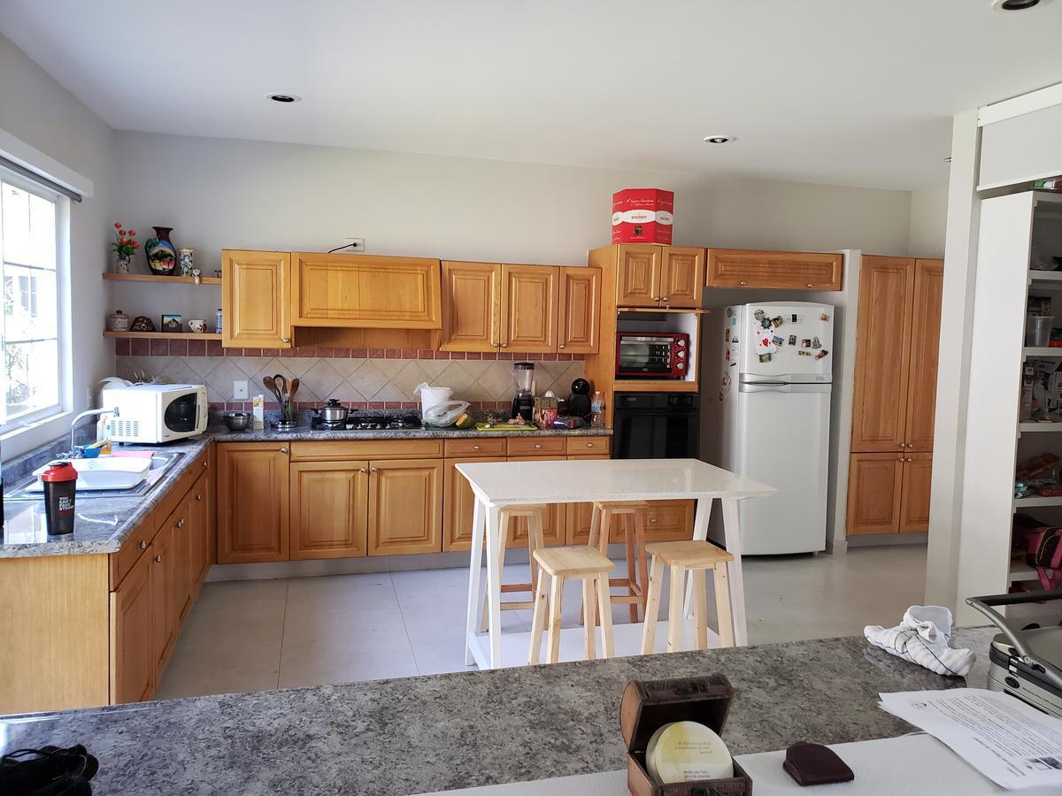 Foto Casa en Venta en  Los Robles,  Lerma  Casa en Venta Los Robles, Lerma, Estado de Mexico