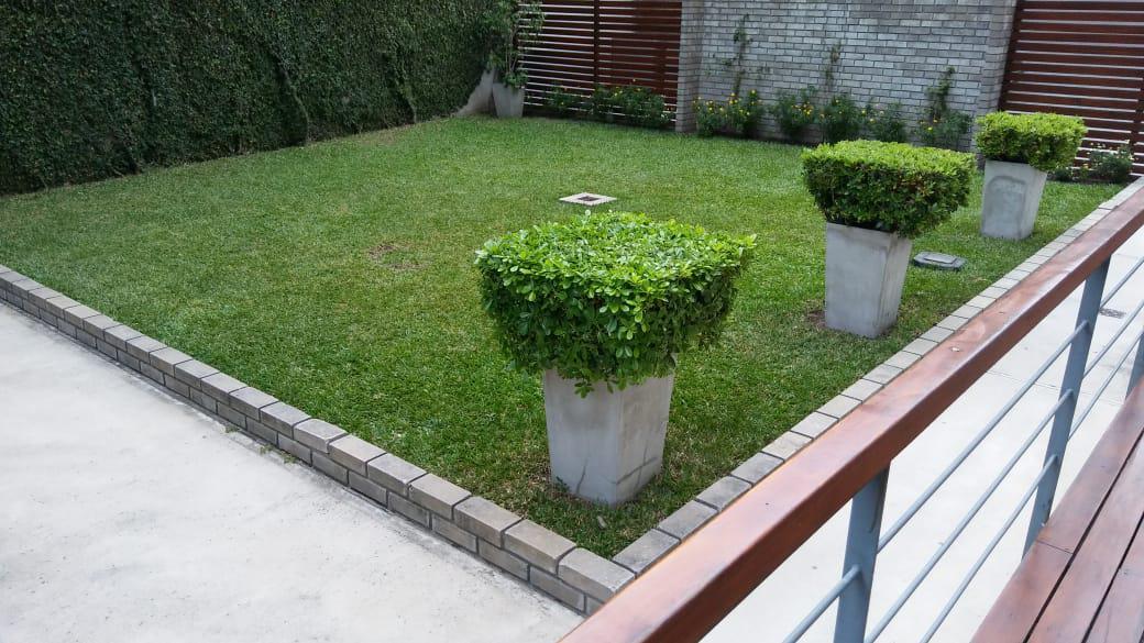 Foto Departamento en Venta en  Villa Urquiza ,  Capital Federal  Mariano Acha 1066  Urquiza tower (c/ opc compra coch)