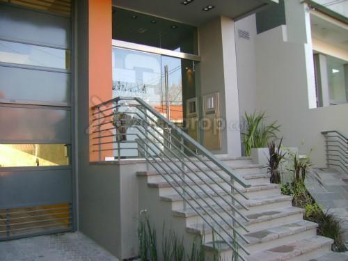 Foto Departamento en Alquiler en  Lomas De Zamora,  Lomas De Zamora  Juan A Garona 500