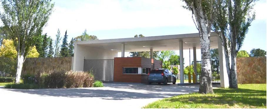 Foto Terreno en Venta en  La Plata ,  G.B.A. Zona Sur  La Plata