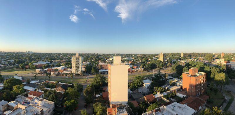 Foto Apartamento en Venta en  Malvín ,  Montevideo  ESTANISLAO LOPEZ 4800
