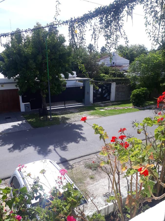 Foto Casa en Venta en  La Plata ,  G.B.A. Zona Sur  20 478 y 479