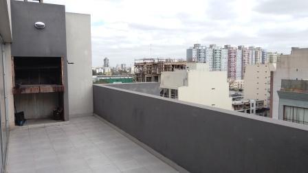 Foto Departamento en Alquiler en  Belgrano ,  Capital Federal  Concepción Arenal al 2520 6°
