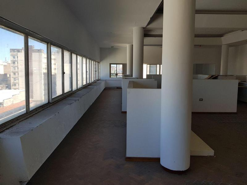 Foto Oficina en Alquiler en  Centro,  Cordoba  General Paz 303