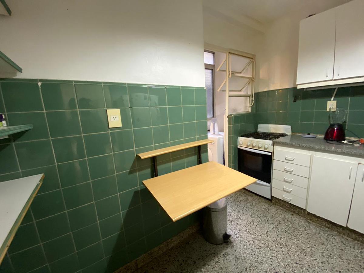 Foto Departamento en Venta en  Barrio Norte ,  Capital Federal  Juncal al 2800, Barrio Norte, Recoleta