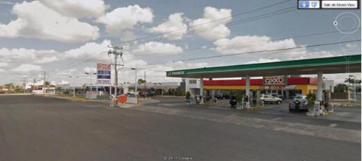 Foto Local en Renta en  Fraccionamiento La Florida,  Mérida  Local en renta en Merida, en avenida principal cerca de Altabrisa col, La Florida