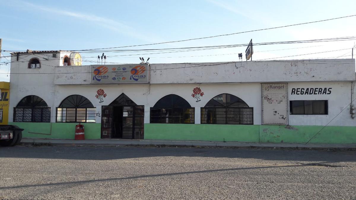 Foto Local en Renta en  Rancho o rancheria Loma Linda,  San Juan del Río           RENTA DE LOCAL EN SAN JUAN DEL RIO QUERETARO