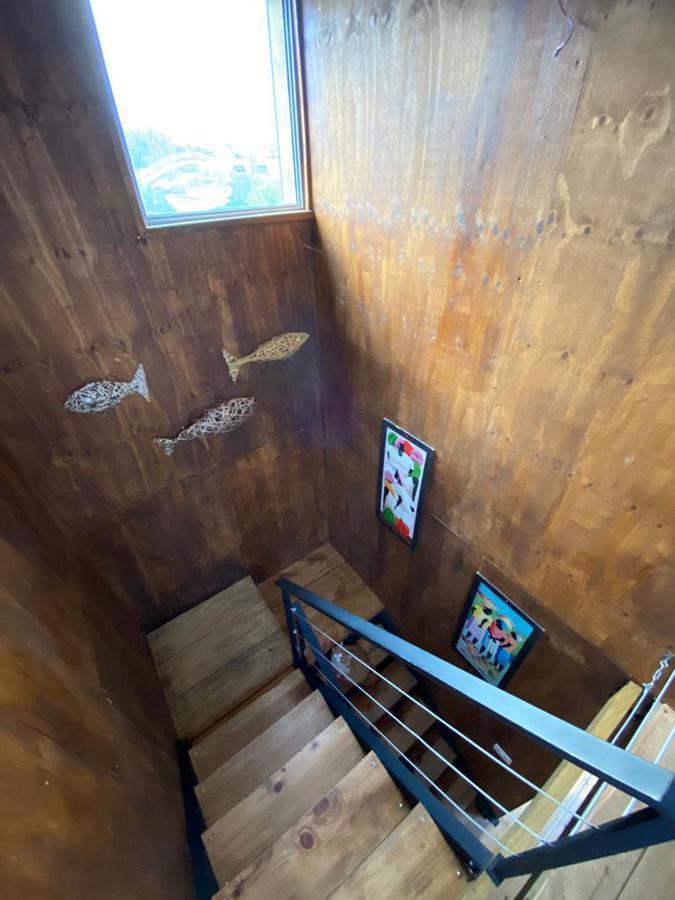 Foto Casa en Venta en  Balneario Buenos Aires ,  Maldonado  Calle 33