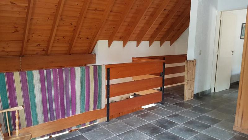 Casa - Centro: CONGRIO 516