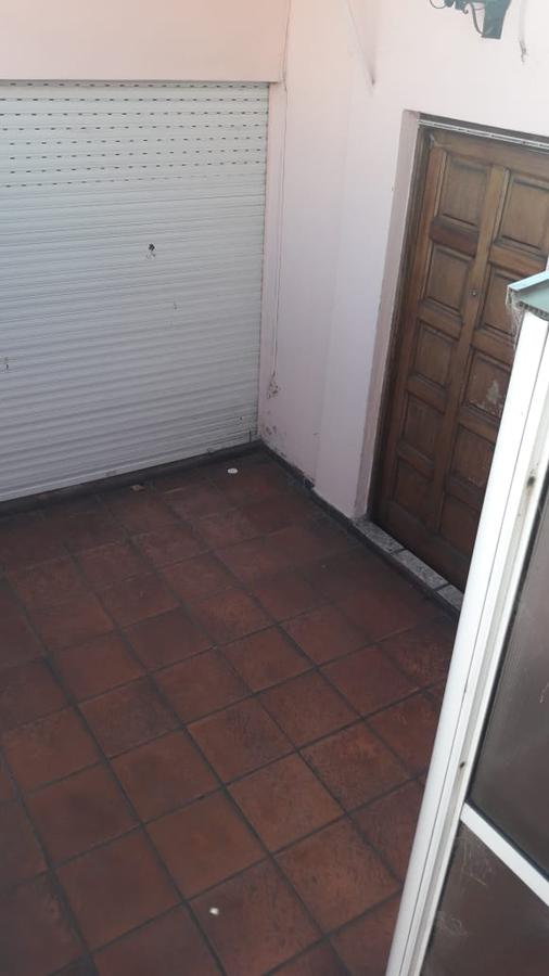 Foto PH en Venta en  Avellaneda ,  G.B.A. Zona Sur  French al 500