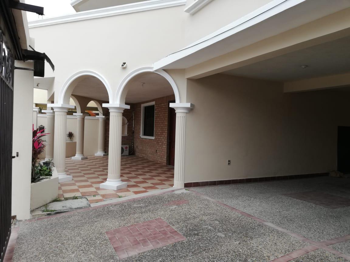 Foto Casa en Venta en  Jesús Luna Luna,  Ciudad Madero  J Luna Luna Cd. Madero