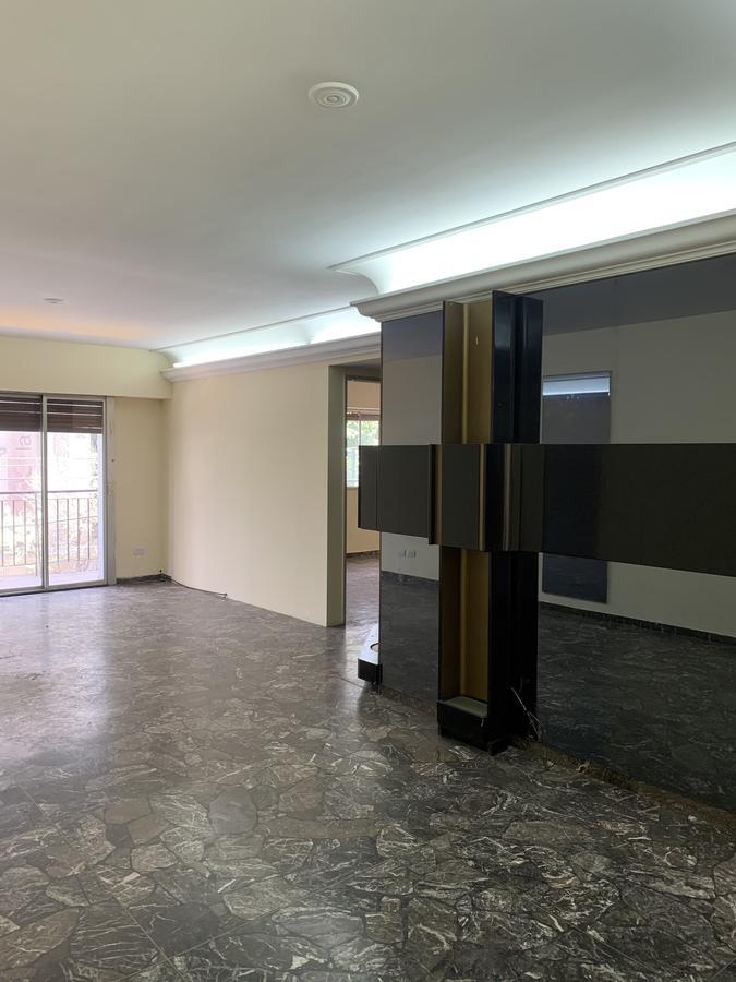 Foto Departamento en Venta en  Capital Federal ,  Capital Federal  Ayacucho al 200
