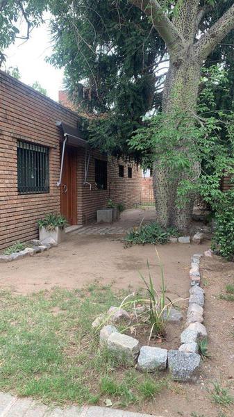 Foto Casa en Venta en  Villa Belgrano,  Cordoba Capital  BOYLE 5900