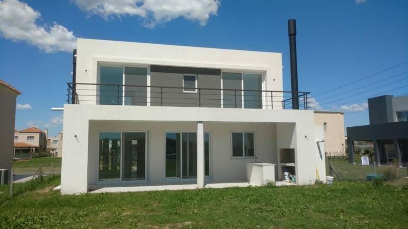 Foto Casa en Venta en  Las Tipas,  Nordelta  Las Tipas 1