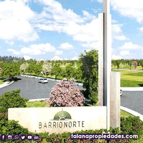 Foto Casa en Venta en  Villa Allende,  Cordoba Capital  Padre Luchesse 100