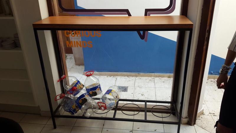 Foto Oficina en Alquiler en  Centro,  Cordoba  Marcelo T. de Alvear oficina