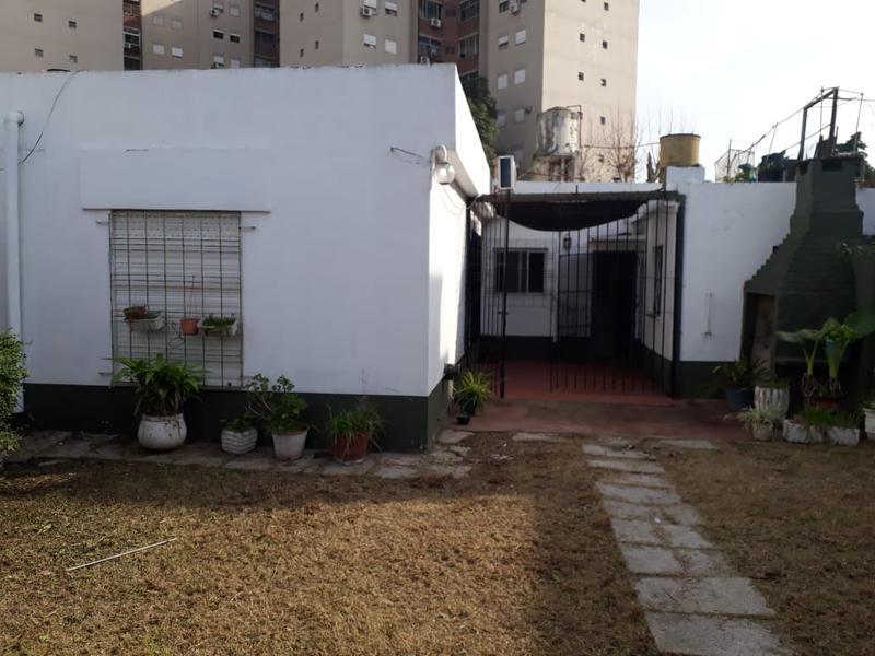 Foto Casa en Alquiler en  San Miguel ,  G.B.A. Zona Norte  Charlone al 500