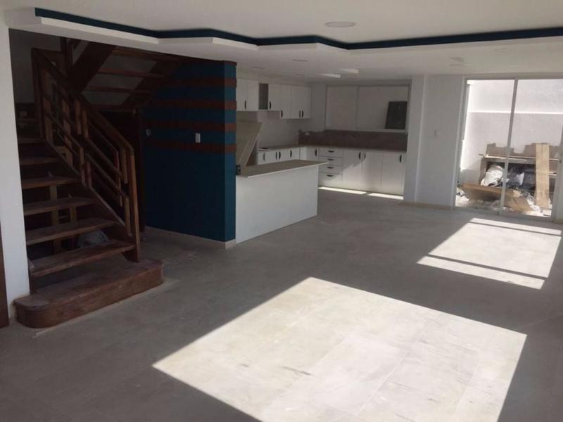 Foto Casa en Venta en  La Armenia,  Quito  La Armenia I, casa de lujo, acabados de primera, excelente sector
