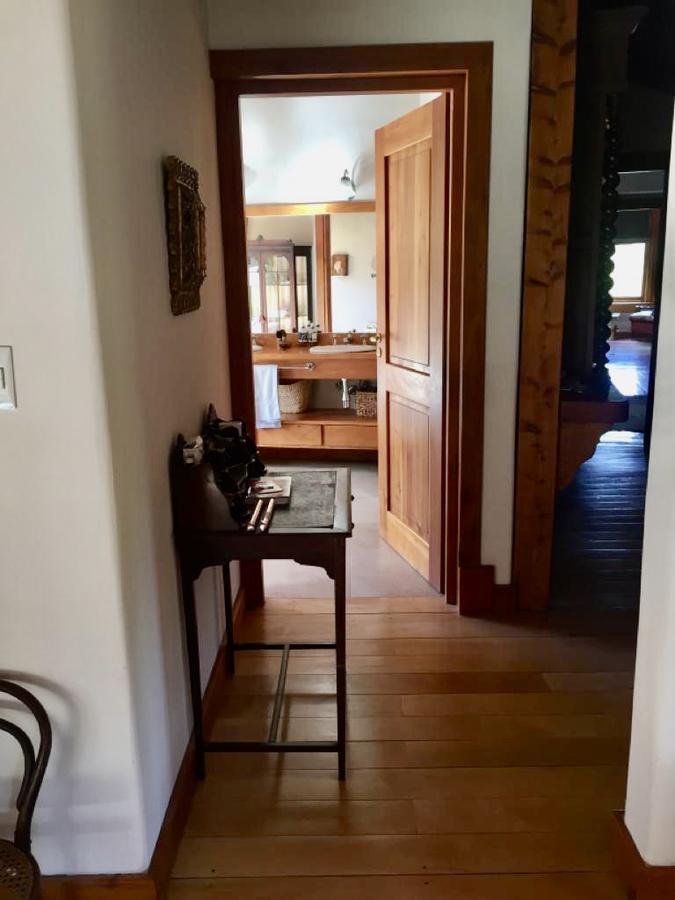 Foto Casa en Venta en  Arelauquen,  Bariloche  La Rinconada