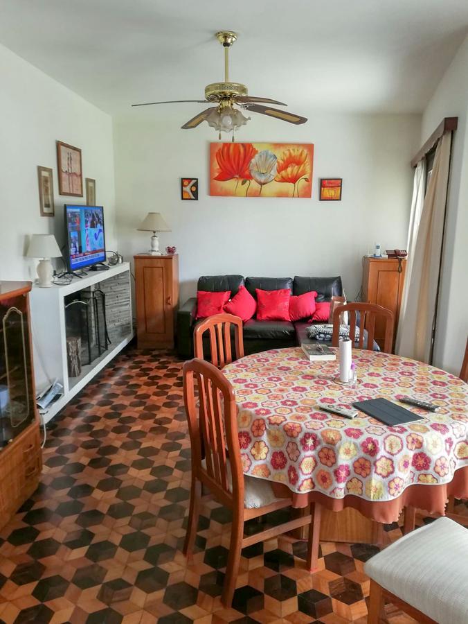 Foto Casa en Venta en  Atlántida ,  Canelones  A pocas cuadras de la playa y del centro
