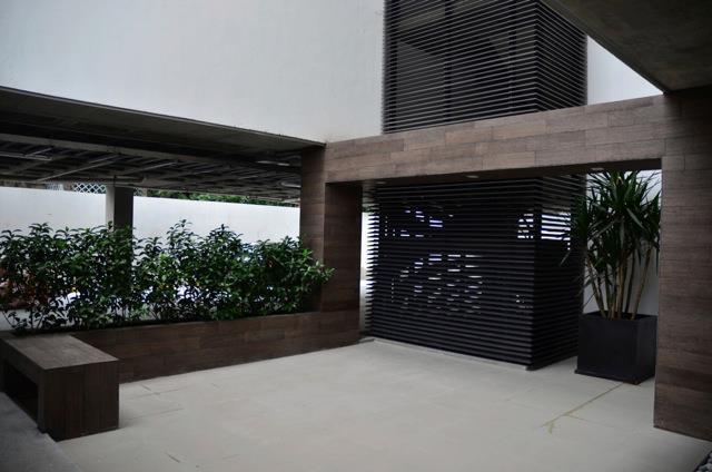 Foto Departamento en Renta en  Jardines de San Jerónimo,  Monterrey  DEPARTAMENTO RENTA SAN JERÓNIMO MONTERREY