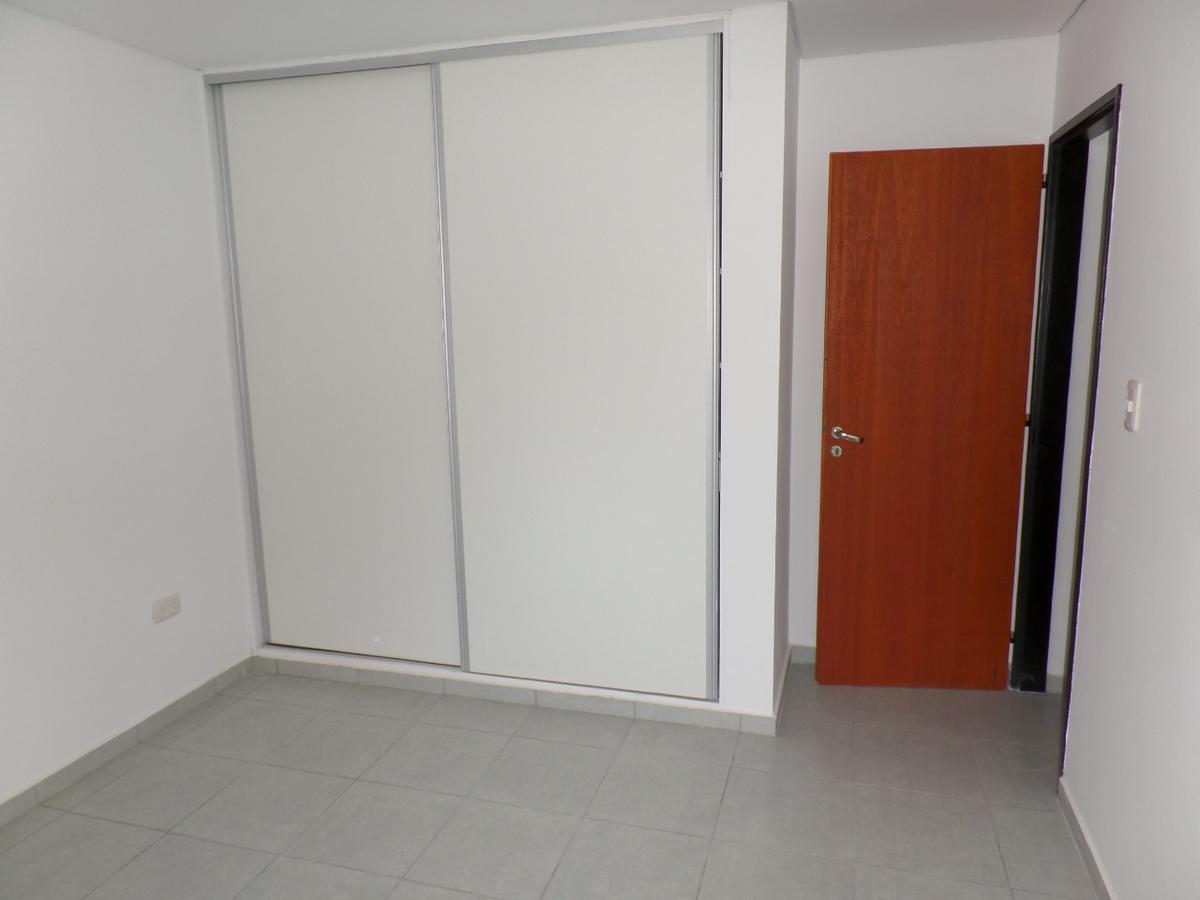 Foto Casa en Venta en  Capital ,  Neuquen  Richieri al 2300. Duplex en Venta
