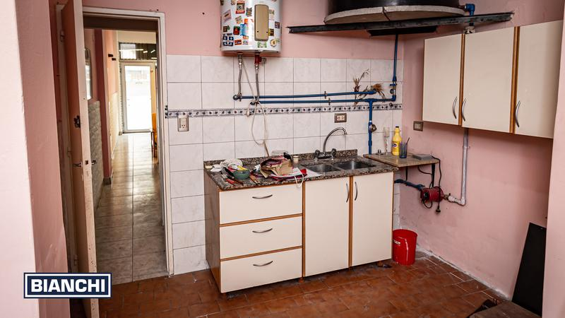 Foto Local en Venta en  Centro,  Mar Del Plata  Lamadrid 2577