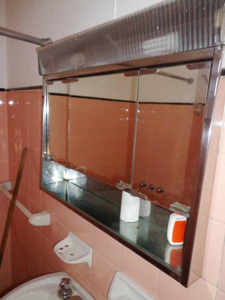 Foto Casa en Venta en  Rosario ,  Santa Fe  Moreno al 4500