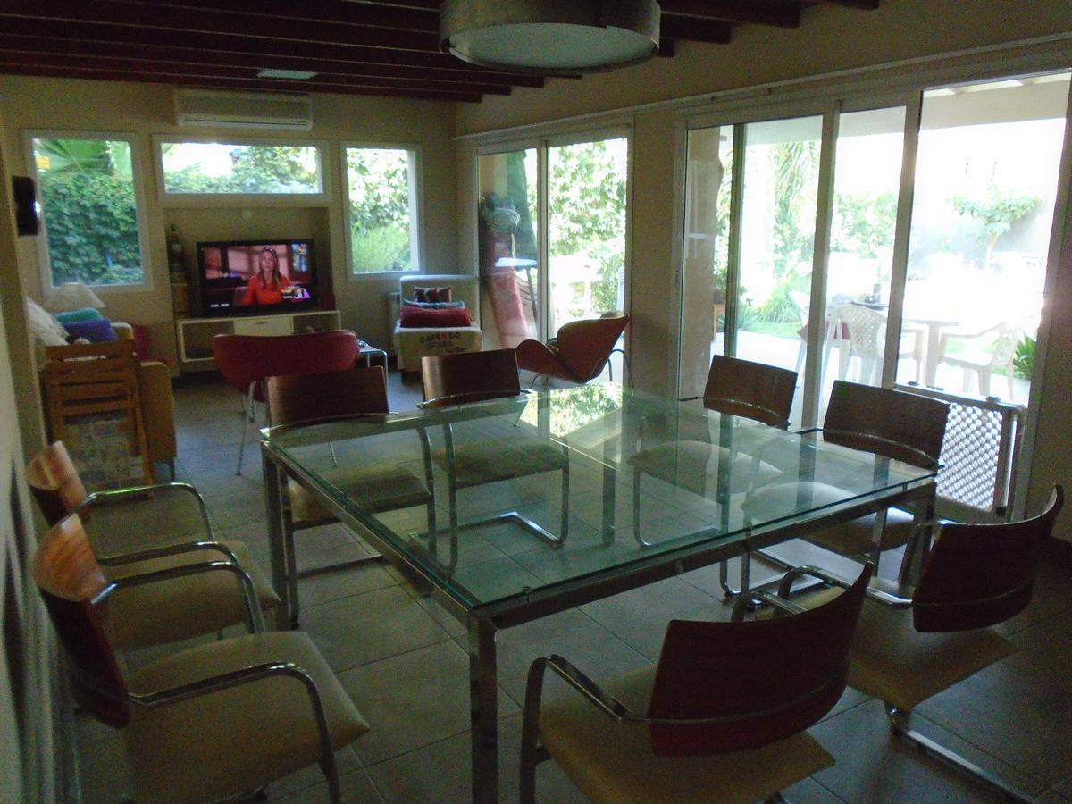 Foto Casa en Venta en Lincoln al 1000, G.B.A. Zona Oeste | Moron | Castelar