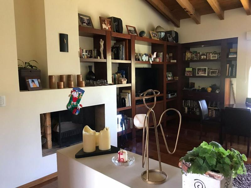 Foto Departamento en Venta en  Lomas Country Club,  Huixquilucan  Lomas Country Club