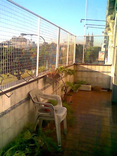 Foto Departamento en Alquiler en  Monserrat,  Centro (Capital Federal)  Lima al 1000